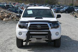 2010 Toyota Tacoma 4WD Naugatuck, Connecticut 9