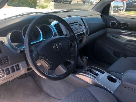 2010 Toyota Tacoma PreRunner   San Luis Obispo, CA   Auto Park Sales & Service in San Luis Obispo, CA