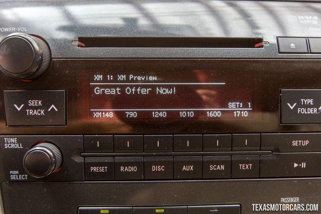 2010 Toyota Tundra 4X4 in Addison Texas, 75001