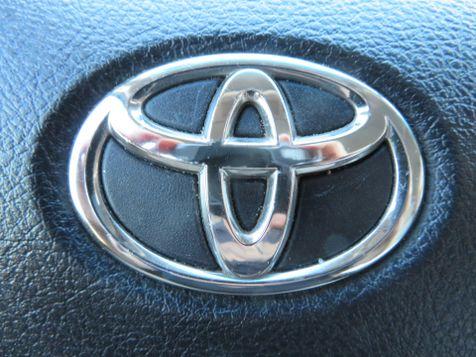 2010 Toyota Tundra SR5 4x4 TRD | Abilene, Texas | Freedom Motors  in Abilene, Texas
