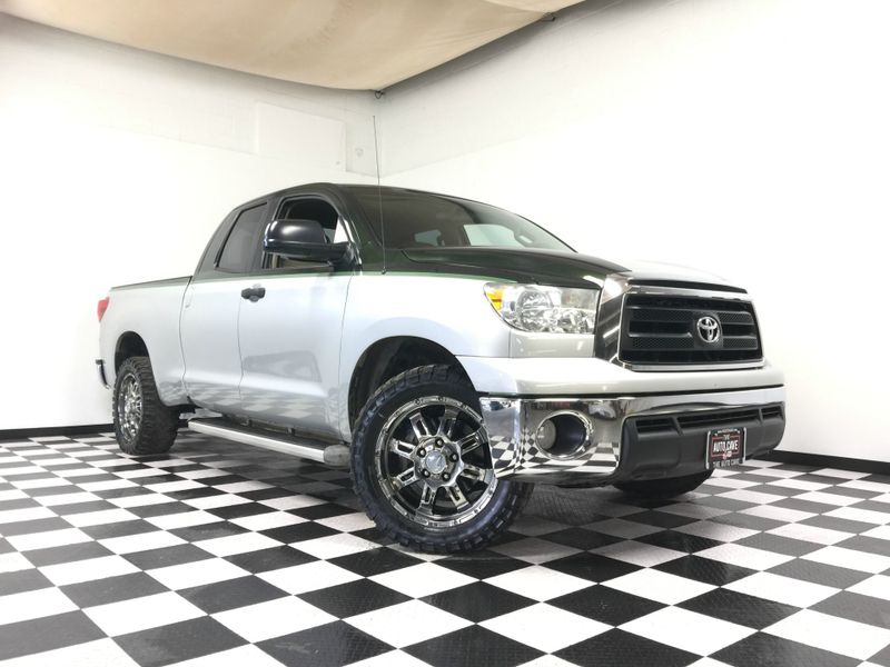 2010 Toyota Tundra *Simple Financing* | The Auto Cave in Addison