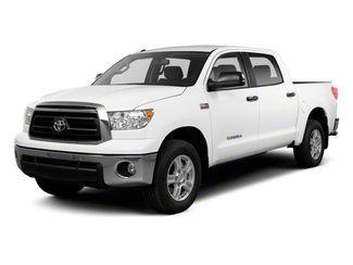 2010 Toyota Tundra Grade in Dallas, TX 75001
