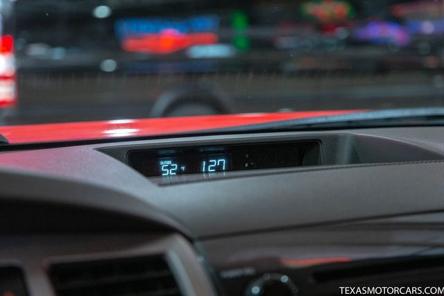 2010 Toyota Tundra SR5 in Addison, Texas 75001