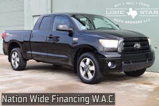 2010 Toyota Tundra TRD Sport | Arlington, TX | Lone Star Auto Brokers, LLC-[ 4 ]