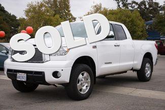 2010 Toyota Tundra LTD in Atascadero CA, 93422