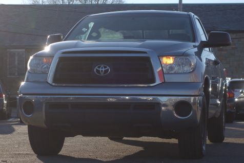 2010 Toyota Tundra  in Braintree