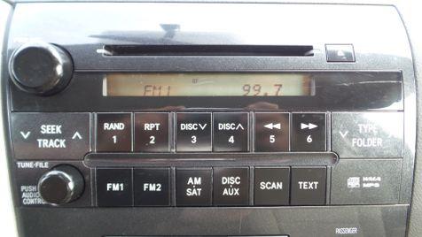 2010 Toyota Tundra 4x4 Double Cab iForce V8 We Finance  | Canton, Ohio | Ohio Auto Warehouse LLC in Canton, Ohio