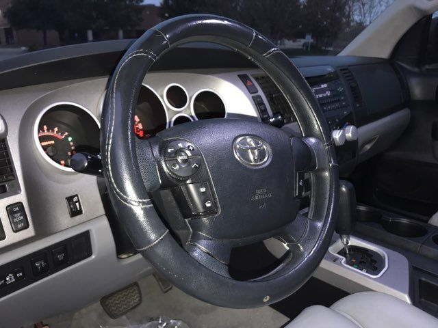 2010 Toyota Tundra Base in Carrollton, TX 75006