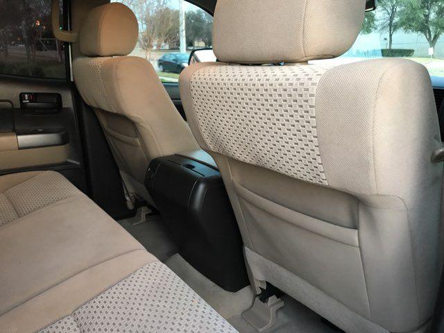 2010 Toyota Tundra in Carrollton, TX 75006