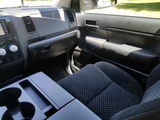 2010 Toyota Tundra SR5 Chico, CA 23