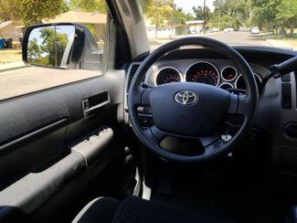 2010 Toyota Tundra SR5 Chico, CA 25