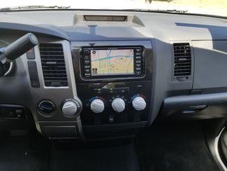 2010 Toyota Tundra SR5 Chico, CA 26