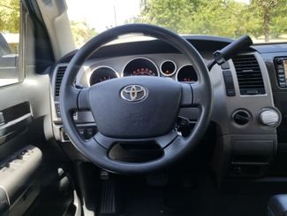 2010 Toyota Tundra SR5 Chico, CA 28