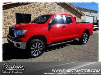 2010 Toyota Tundra Farmington, MN