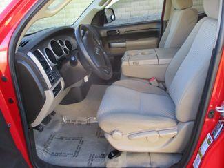2010 Toyota Tundra Farmington, MN 2