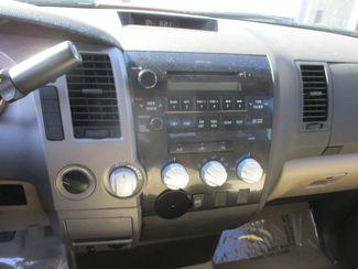2010 Toyota Tundra Farmington, MN 4