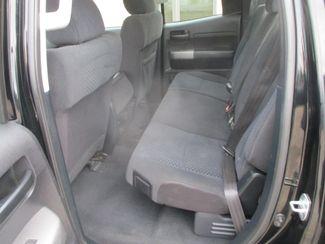 2010 Toyota Tundra Farmington, MN 3