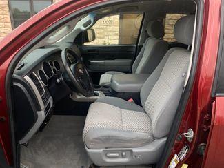 2010 Toyota Tundra Farmington, MN 6
