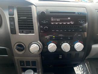 2010 Toyota Tundra Farmington, MN 8