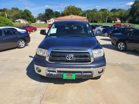 2010 Toyota Tundra  | Gilmer, TX | Win Auto Center, LLC in Gilmer, TX