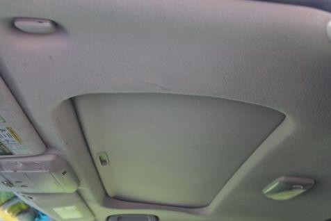 2010 Toyota Tundra LTD in Great Falls, MT