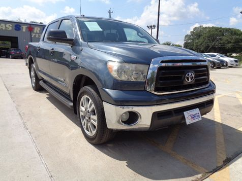 2010 Toyota Tundra CREWMAX SR5 in Houston