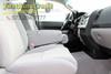 2010 Toyota Tundra in Jackson MO, 63755