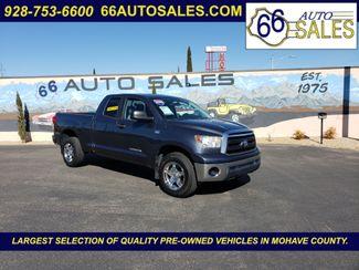 2010 Toyota Tundra in Kingman, Arizona 86401