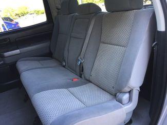 2010 Toyota Tundra Tundra-Grade CrewMax 5.7L FFV 4WD LINDON, UT 10