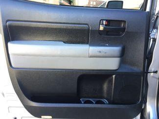 2010 Toyota Tundra Tundra-Grade CrewMax 5.7L FFV 4WD LINDON, UT 12