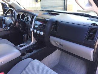 2010 Toyota Tundra Tundra-Grade CrewMax 5.7L FFV 4WD LINDON, UT 13
