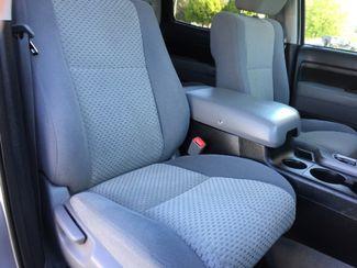 2010 Toyota Tundra Tundra-Grade CrewMax 5.7L FFV 4WD LINDON, UT 14