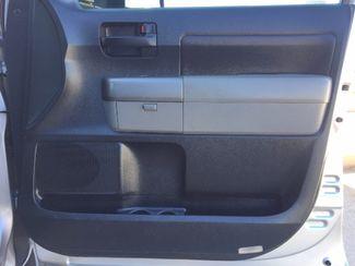 2010 Toyota Tundra Tundra-Grade CrewMax 5.7L FFV 4WD LINDON, UT 16