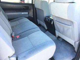 2010 Toyota Tundra Tundra-Grade CrewMax 5.7L FFV 4WD LINDON, UT 17