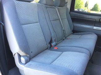 2010 Toyota Tundra Tundra-Grade CrewMax 5.7L FFV 4WD LINDON, UT 18