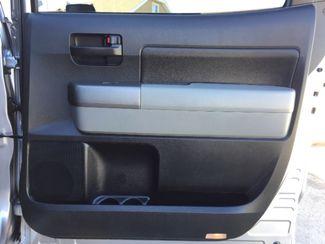 2010 Toyota Tundra Tundra-Grade CrewMax 5.7L FFV 4WD LINDON, UT 20