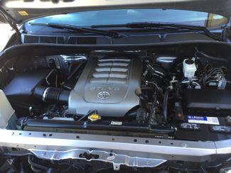 2010 Toyota Tundra Tundra-Grade CrewMax 5.7L FFV 4WD LINDON, UT 21