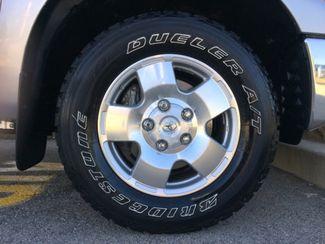 2010 Toyota Tundra Tundra-Grade CrewMax 5.7L FFV 4WD LINDON, UT 22