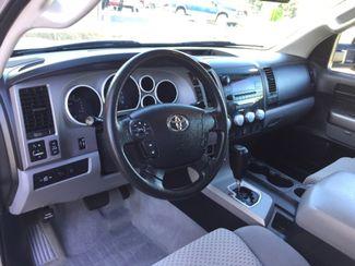 2010 Toyota Tundra Tundra-Grade CrewMax 5.7L FFV 4WD LINDON, UT 5