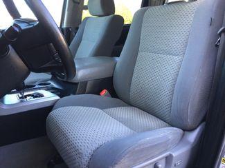 2010 Toyota Tundra Tundra-Grade CrewMax 5.7L FFV 4WD LINDON, UT 6