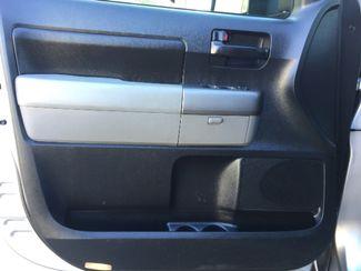 2010 Toyota Tundra Tundra-Grade CrewMax 5.7L FFV 4WD LINDON, UT 8