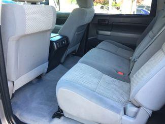 2010 Toyota Tundra Tundra-Grade CrewMax 5.7L FFV 4WD LINDON, UT 9