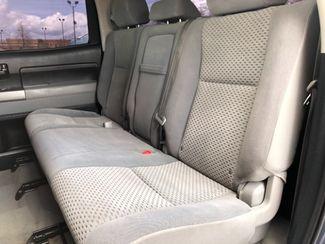 2010 Toyota Tundra Tundra-Grade CrewMax 5.7L FFV 4WD LINDON, UT 11