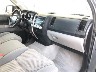2010 Toyota Tundra Tundra-Grade CrewMax 5.7L FFV 4WD LINDON, UT 15