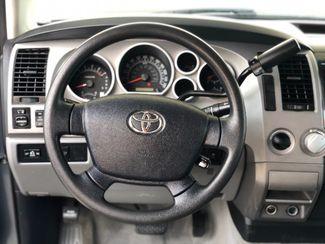 2010 Toyota Tundra Tundra-Grade CrewMax 5.7L FFV 4WD LINDON, UT 23
