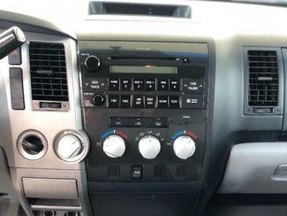 2010 Toyota Tundra Tundra-Grade CrewMax 5.7L FFV 4WD LINDON, UT 24