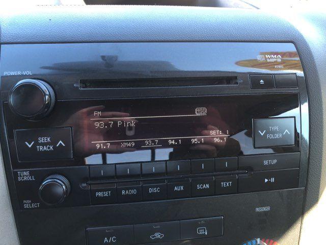 2010 Toyota Tundra SR5 in Marble Falls, TX 78654