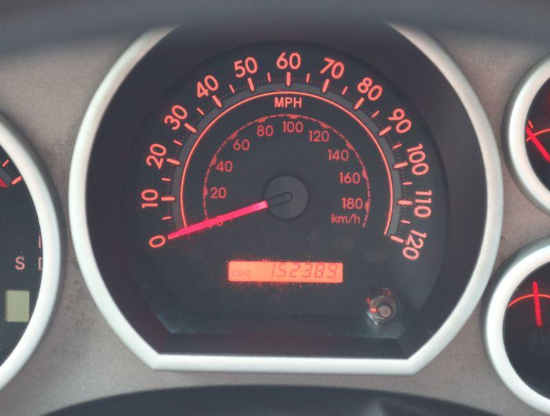 2010 Toyota Tundra   in Maryville, TN