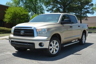 2010 Toyota Tundra in Memphis Tennessee, 38128