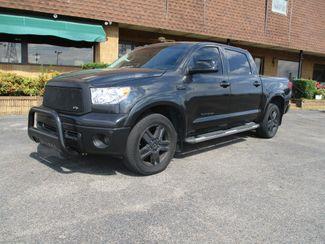 2010 Toyota Tundra LTD in Memphis, TN 38115